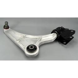 AKUMULATOR 60AH P+ 540A BOSCH-HART (175MM)