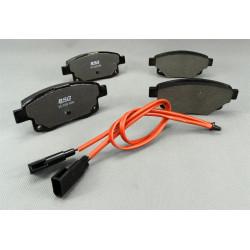 AKUMULATOR 72AH P+ 680A BOSCH-HART (175mm).