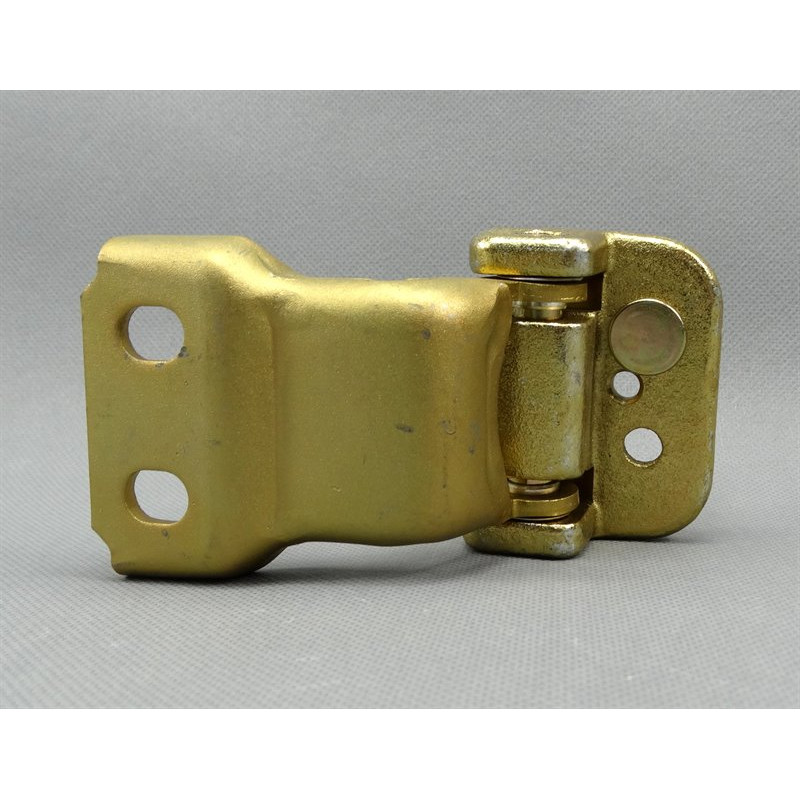 AKUMULATOR 95AH L+ 830A VARTA BLUE (225mm).