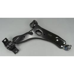 AKUMULATOR 95AH P+ 830A VARTA BLUE (225mm).