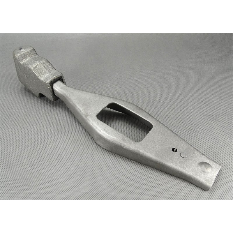 ALTERNATOR KPL TRANSIT 06- (D) 2.2 ZAM